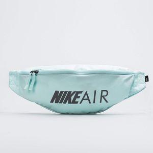 🎁SALE🎁Nike Air Hip Fanny Pack Shoulder Waist Bag